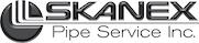 Skanex Pipe Services